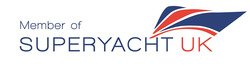 Superyacht UK Members